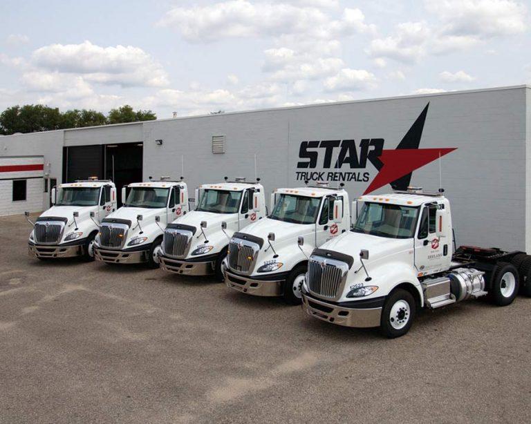 star-truck-leasing-1