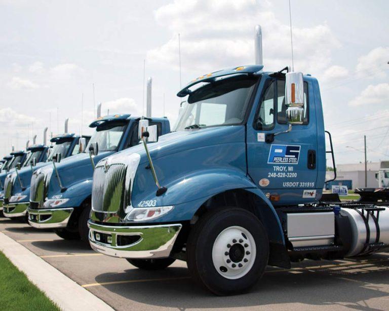 star-truck-leasing-3