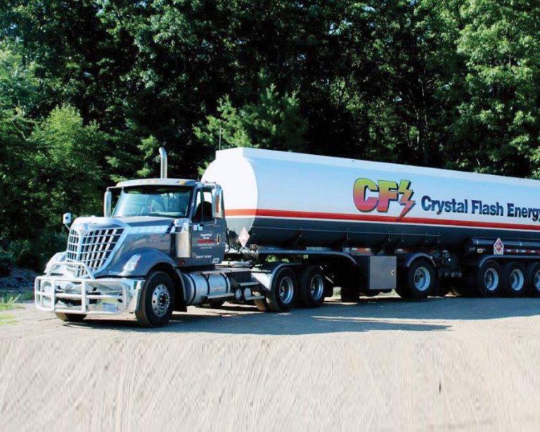 star-truck-leasing-6