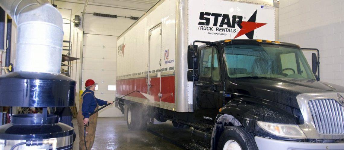 star-truck-logistics
